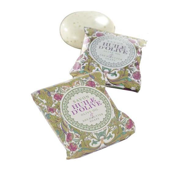 Gianna Rose Huile D'Olive Olive Oil Bar Soap - 5 OZ