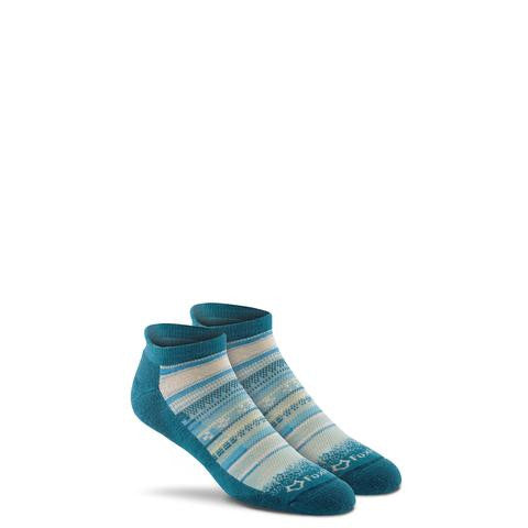 Mariposa Ankle Socks