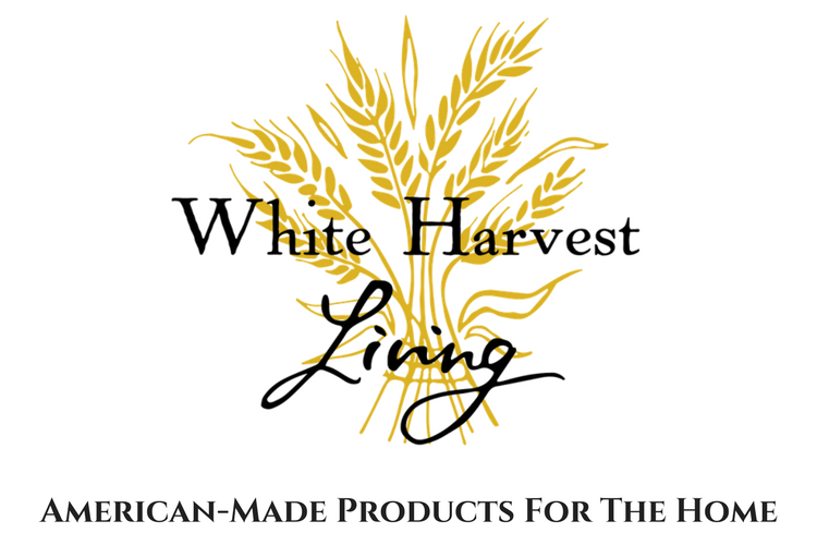 White Harvest Living