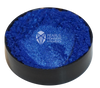 Nebula Blue Pearl Powder Pigment