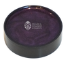 Stella Midnight Purple Pearl Powder Pigment