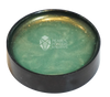 Green Gold Colour Shift ColorShift Pearl Powder Pigment