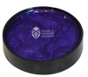 Nebula Purple Pearl Powder Pigment