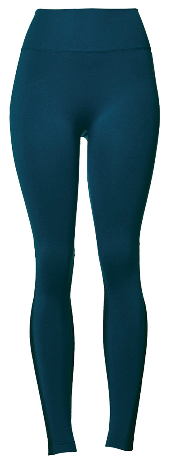 ViV Collection Sports Leggings - VIV Collection