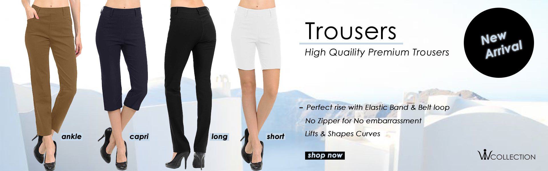 trouser pants work office