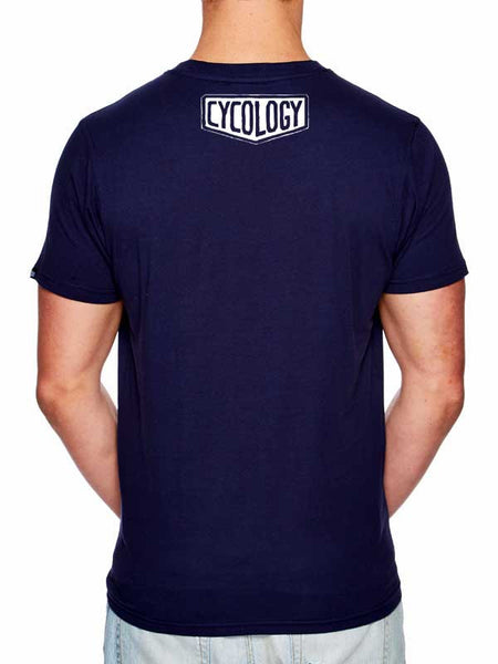 COG Therapy Mens SS Tee
