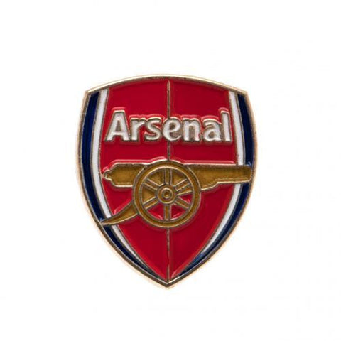Arsenal F.C. Badge - Sports Memorabilia | Sports Fan Gear | Absolute Sport Fan Shop