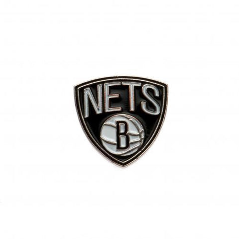 Brooklyn Nets Badge