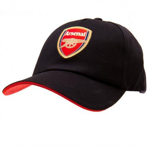 Arsenal F.C. Cap NV