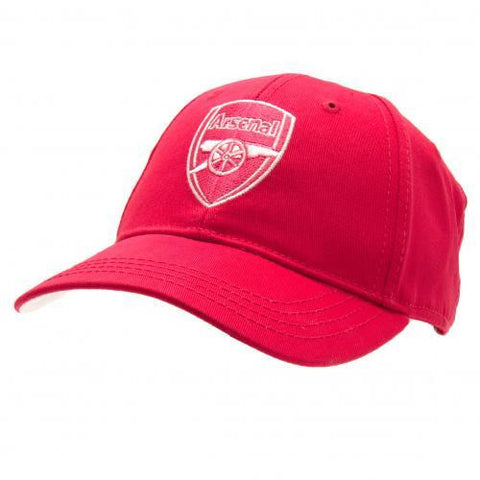 Arsenal F.C. Cap PK