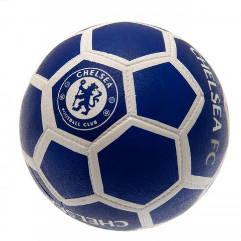 Chelsea F.C. All Surface Football