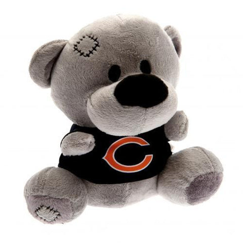 Chicago Bears Timmy Bear