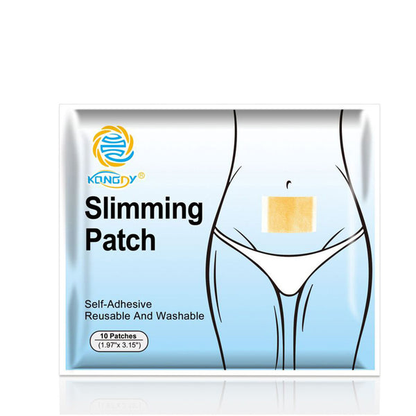Body Correcting Patch (10 Bags)