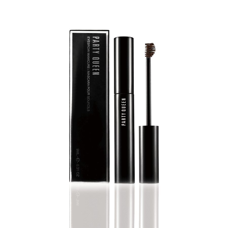 Tinted Brow Enhancer