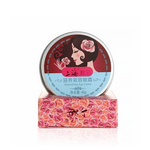 Pinky Rose Eye Cream