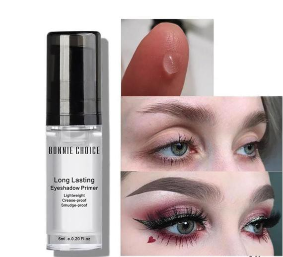 Endless Eye Primer