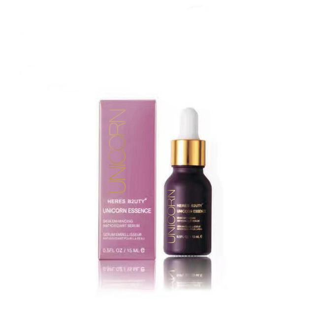 Beauty Essence Enhancing Oil