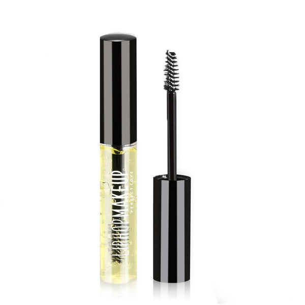 Colossal Eyelash Enhancer