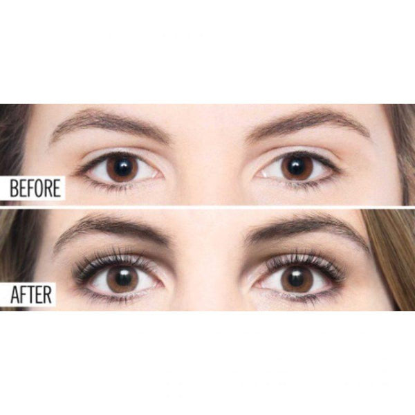 CurlPerfect - Lash Lift Kit