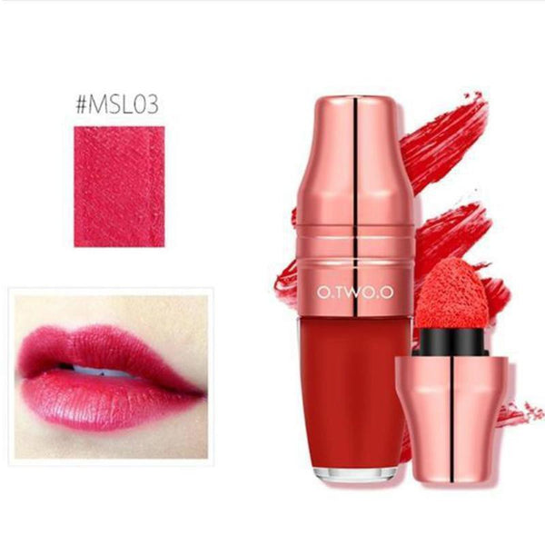 Glamour Shake Lip Color