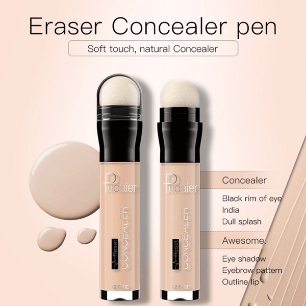 Dark Circles Eraser