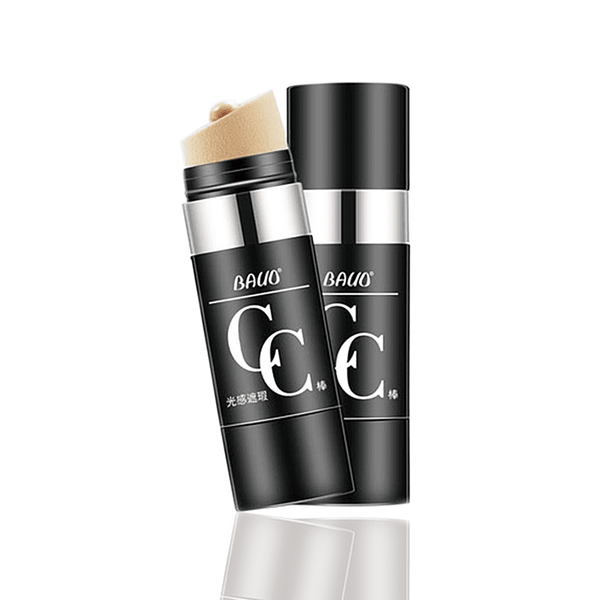 Air Cushion CC Cream Stick