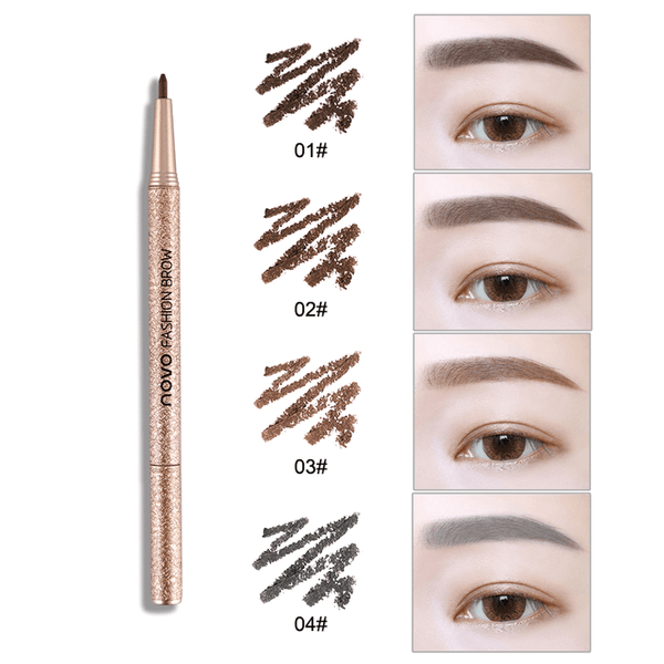 Fashion Brow Set