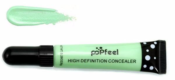 Clear Care Light Concealer