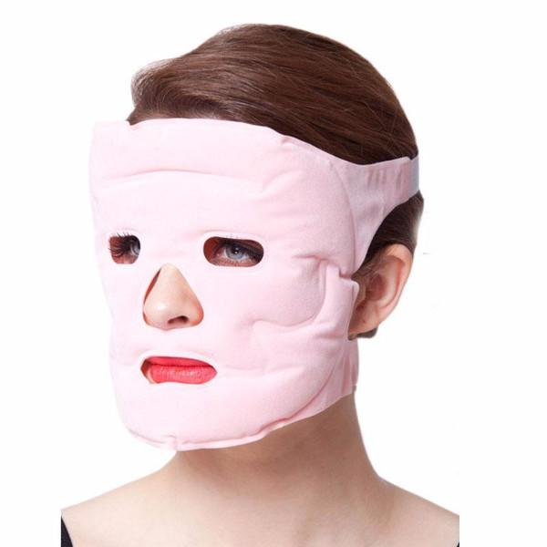Beauty-Enhancing Whitening Mask