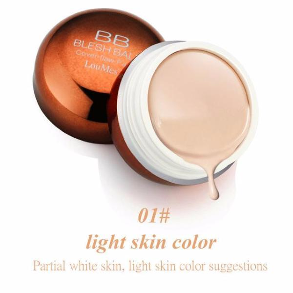 Splendid Face Concealer Cream