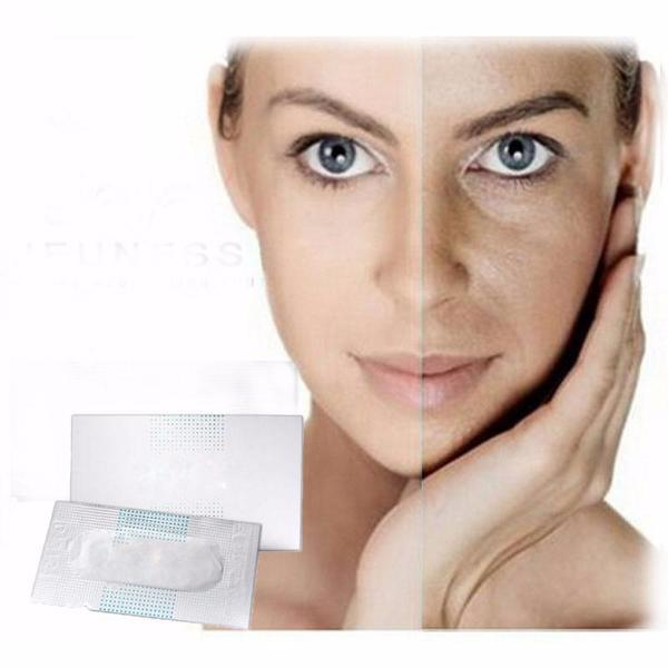 Urgently Ageless Cream