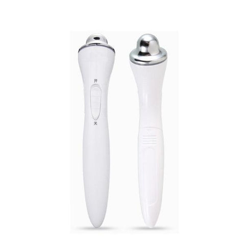 Anti-Wrinkle Ionic Massager Pen