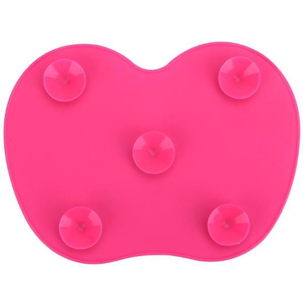 Makeup Brush Cleaner Pad