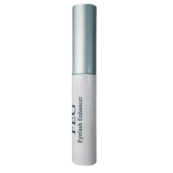 Luscious Eyelash Serum