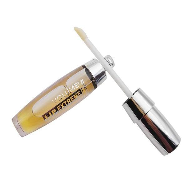Super Volume Plump Lip Gloss