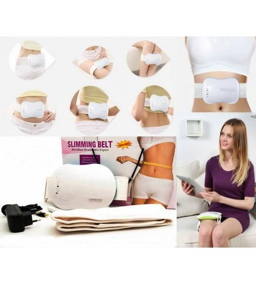 Electronic Belt Massager