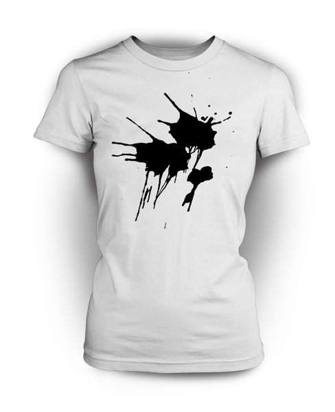 Splash (1) Women's T-Shirt