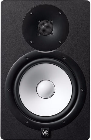 "YAMAHA HS8/ HS8W 8"" ACTIVE STUDIO MONITOR (EACH) 