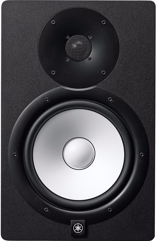 "YAMAHA HS8/ HS8W 8"" ACTIVE STUDIO MONITOR (EACH)"