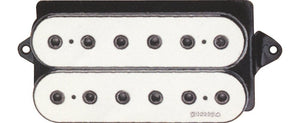 DIMARZIO EVOLUTION BRIDGE DP159 ELECTRIC GUITAR PICKUP | Zoso Music