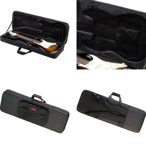 SKB RECTANGULAR ELECTRIC GUITAR SOFT CASE | Zoso Music