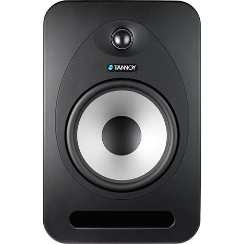 TANNOY REVEAL 802 STUDIO MONITOR - EACH | Zoso Music