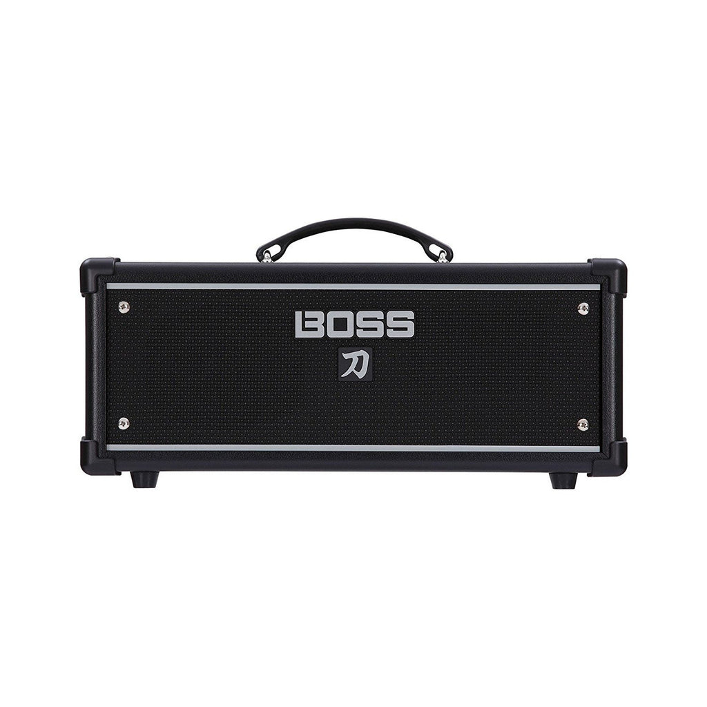 Where to get the cheapest BOSS KATANA-HEAD 100-WATT, GUITAR AMPLIFIER HEAD - S.E.A Musician