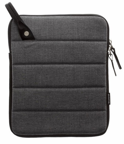 MONO LOOP IPAD CASE, ASH | Zoso Music