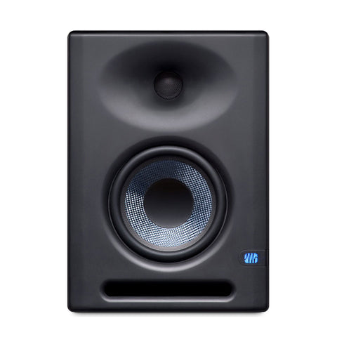 PRESONUS 2 WAY 5.25IN STUDIO MONITOR EACH