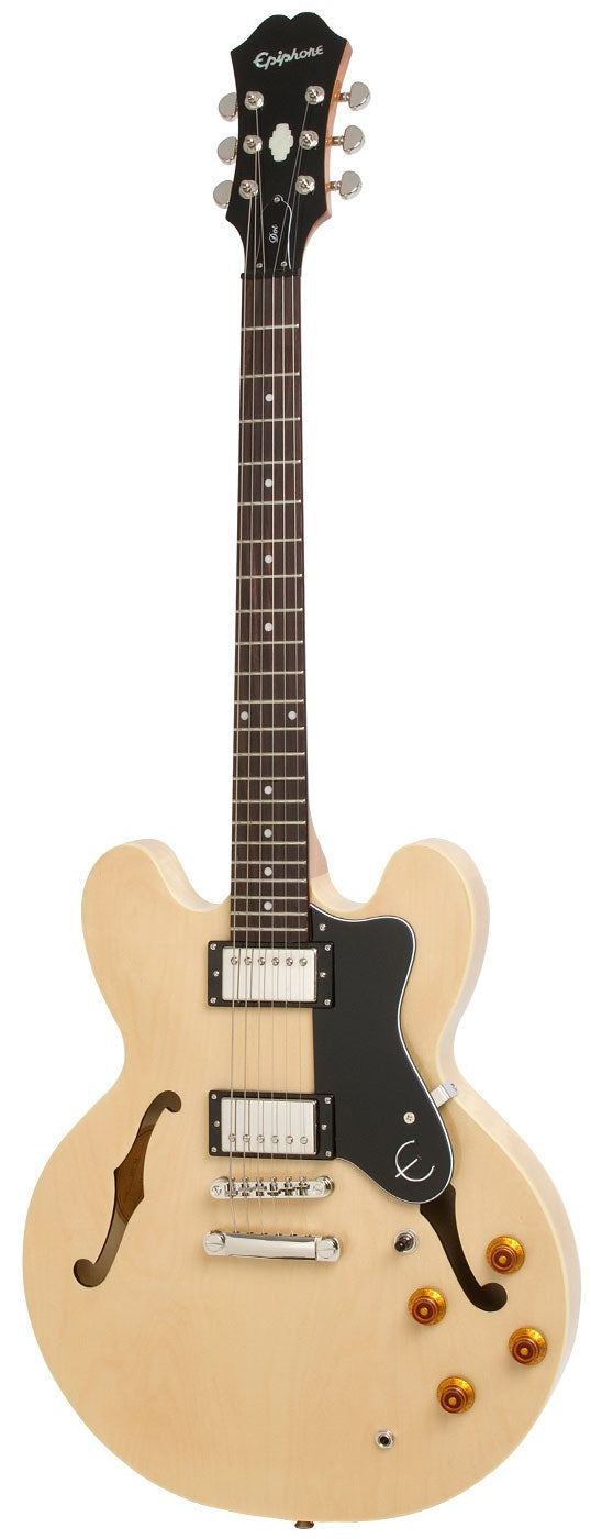 EPIPHONE THE DOT ELECTRIC GUITAR