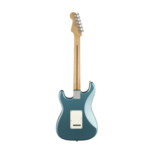 Fender Player Stratocaster Electric Guitar, Maple FB, Tidepool