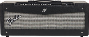 FENDER MUSTANG V (V2) 150W ELECTRIC GUITAR AMPLIFIER | Zoso Music