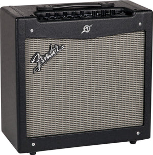 "FENDER MUSTANG II (V2) 40-WATT 1x12"" ELECTRIC GUITAR COMBO AMPLIFIER 
