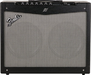"FENDER MUSTANG IV (V2) 150-WATT 2x12"" ELECTRIC GUITAR COMBO AMPLIFIER 
